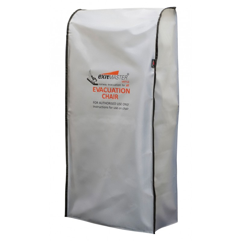 Evacuation Chair Storage Dust Cover